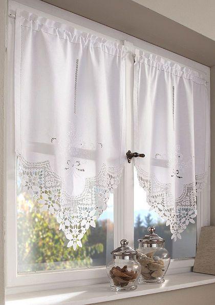 gordijnen. Black Bedroom Furniture Sets. Home Design Ideas
