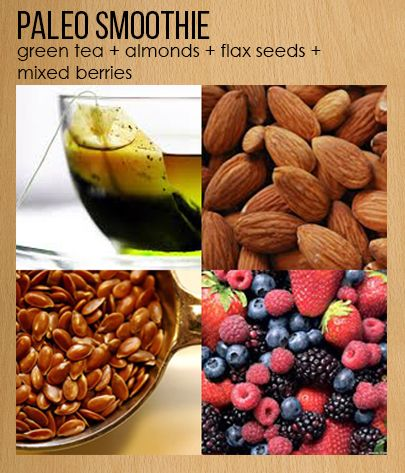 Going paleo? See more http://goo.gl/as3pGv #pureccleanse #weightloss #health #diet
