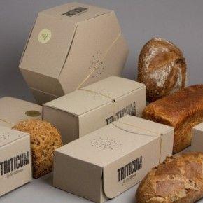 contents 1000 e1364459653663 290x290 7 idées de packaging de street food