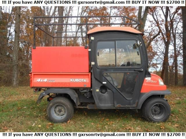 1000+ images about Kubota on Pinterest | Vinyls, Other and The o'jays