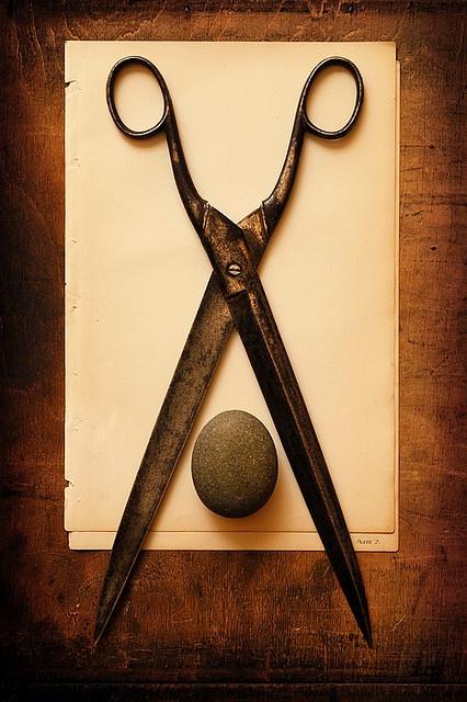scissors. cutting.