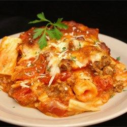 Slow Cooker Pizza - Allrecipes.com