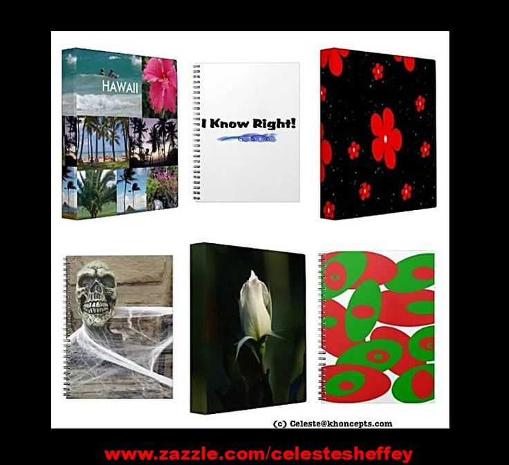 Create memories, school projects,business presentations and special gifts using photos, text and graphic designs. no minimum orders!  www.zazzle.com/celestesheffey