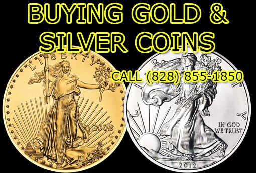 Gold and silver prices today can vary quite different from gold and silver prices tomorrow.