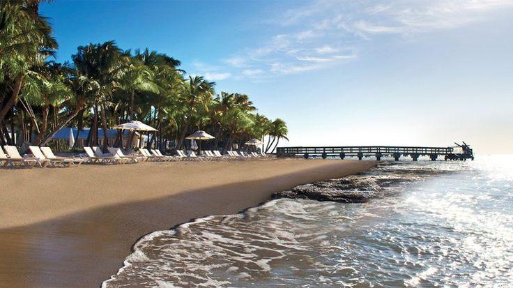 22 Best US Islands