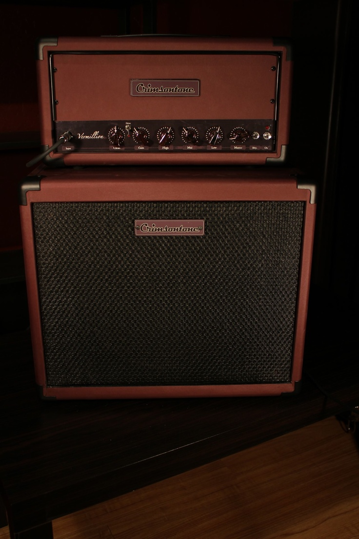 Best Guitar Amp Cabinets 590 Best Images About Amps On Pinterest Mesas Gretsch And