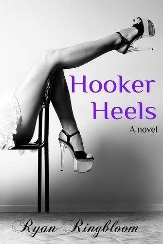 Hooker+Heels
