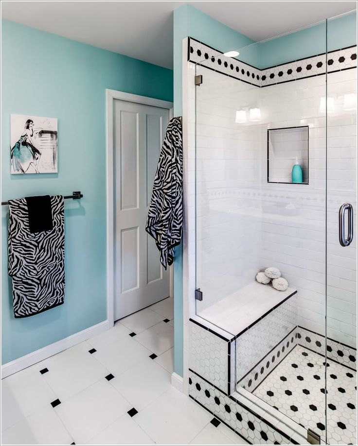 1000+ Ideas About Shower Stalls On Pinterest