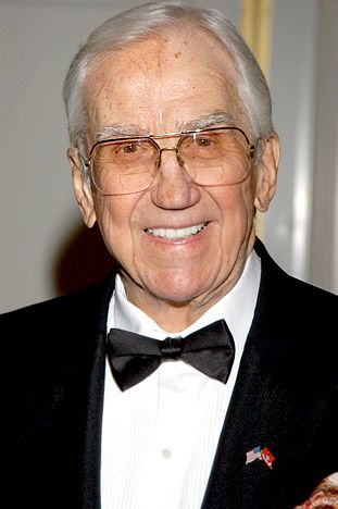 ED MCMAHON  FAMOUS SIDEKICK DIED AGE 86 IN HIS SLEEP IN JUNE 2009  HE BATTLED CANCER AND WAS HOSPITALIZED FOR PNEUMONIA
