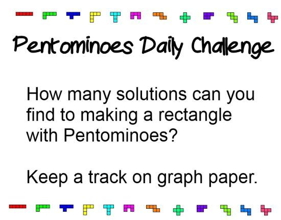 44 best challenge images on pinterest teaching math for Bright beam goods