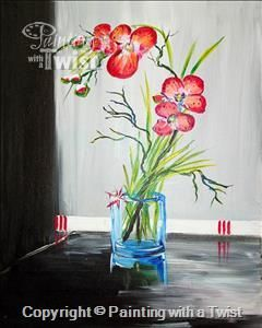 1000 images about painting with a twist on pinterest for Painting with a twist arizona