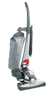 Reconditioned Kirby Vacuum Cleaner w/ Shampooer $399 and up