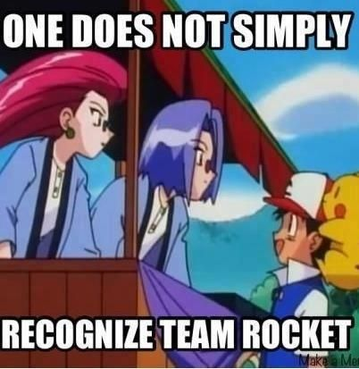 Team rocket not trying at all.jpg