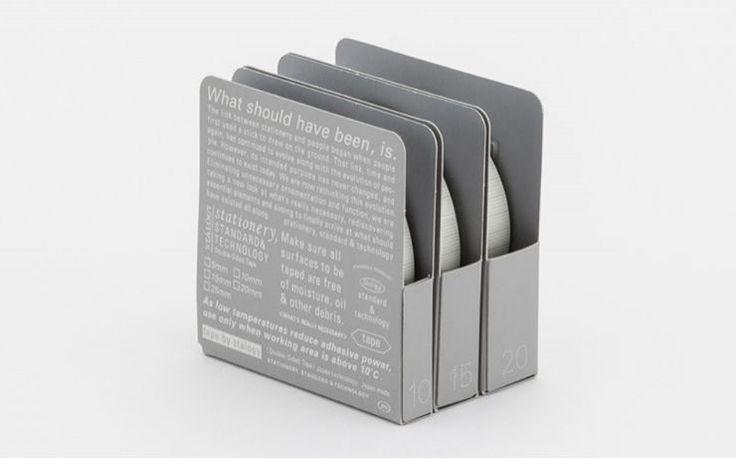 博客來-【Stalogy】透明可撕式雙面膠(寬20mm)
