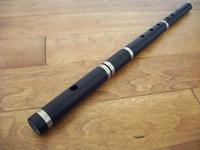 I want an Irish Flute so bad!