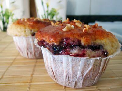 muffin!!