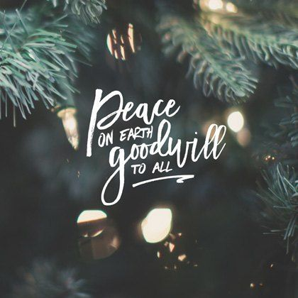 80 best Faith images on Pinterest | Daily bible, Writing and Beautiful