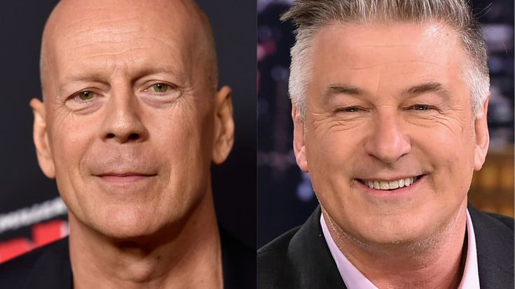Bruce Willis and Alec Baldwin join thriller directed by Edward Norton          Edward Norton just secured some A-list talent for his upcoming thriller Motherless Brooklyn.    Deadline reports that Bruce Willis and Alec Baldwin have signed on for roles opposite Norton, who also wrote the movie and will direct.Gugu Mbatha-Raw (The Cloverfield Paradox) has also joined the cast that already includes Willem Dafoe, Leslie Mann, MichaelK.    Attention!!! This is Just an Announce to view full post…