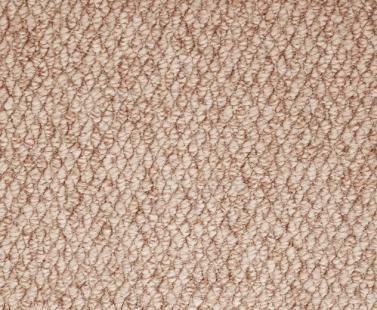 Best Carpetright Palma Mink Carpet Carpeting And Rugs 640 x 480
