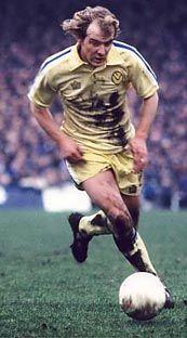 Terry Yorath Leeds United - Google Search