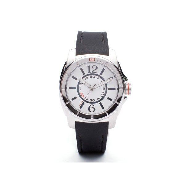 Reloj tommy hilfiger kelsey 1781136 - 99,90€ http://www.andorraqshop.es/relojes/tommy-hilfiger-kelsey-1781136.html