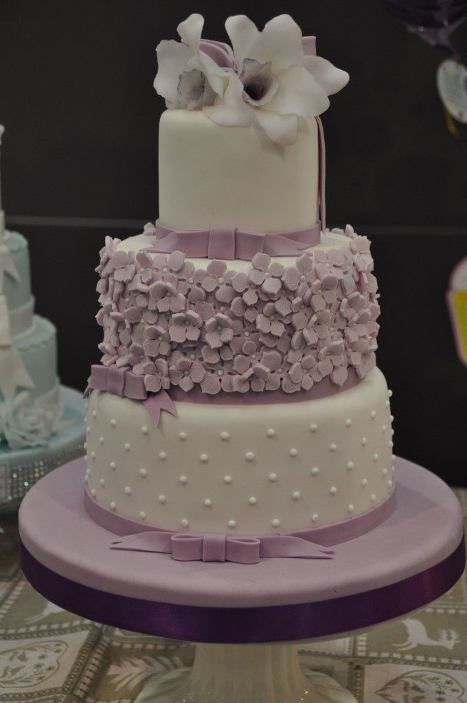 Cake Design Senza Glutine Milano : 69 best images about torte on Pinterest Vintage wedding ...