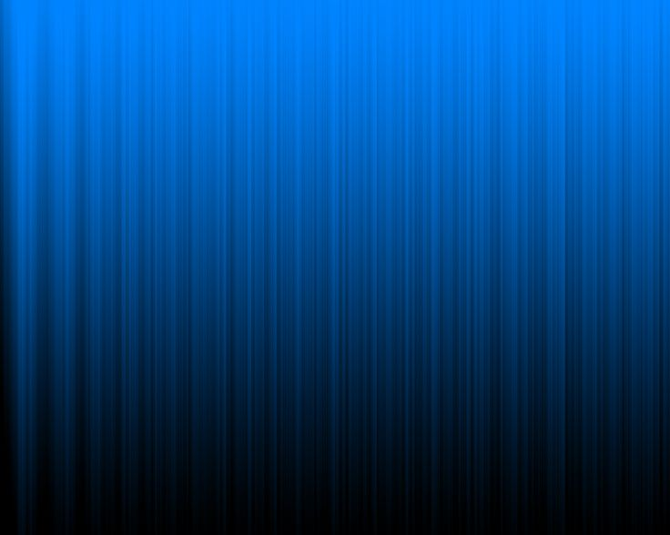 Blue Wallpaper | Abstract HD Wallpapers 4