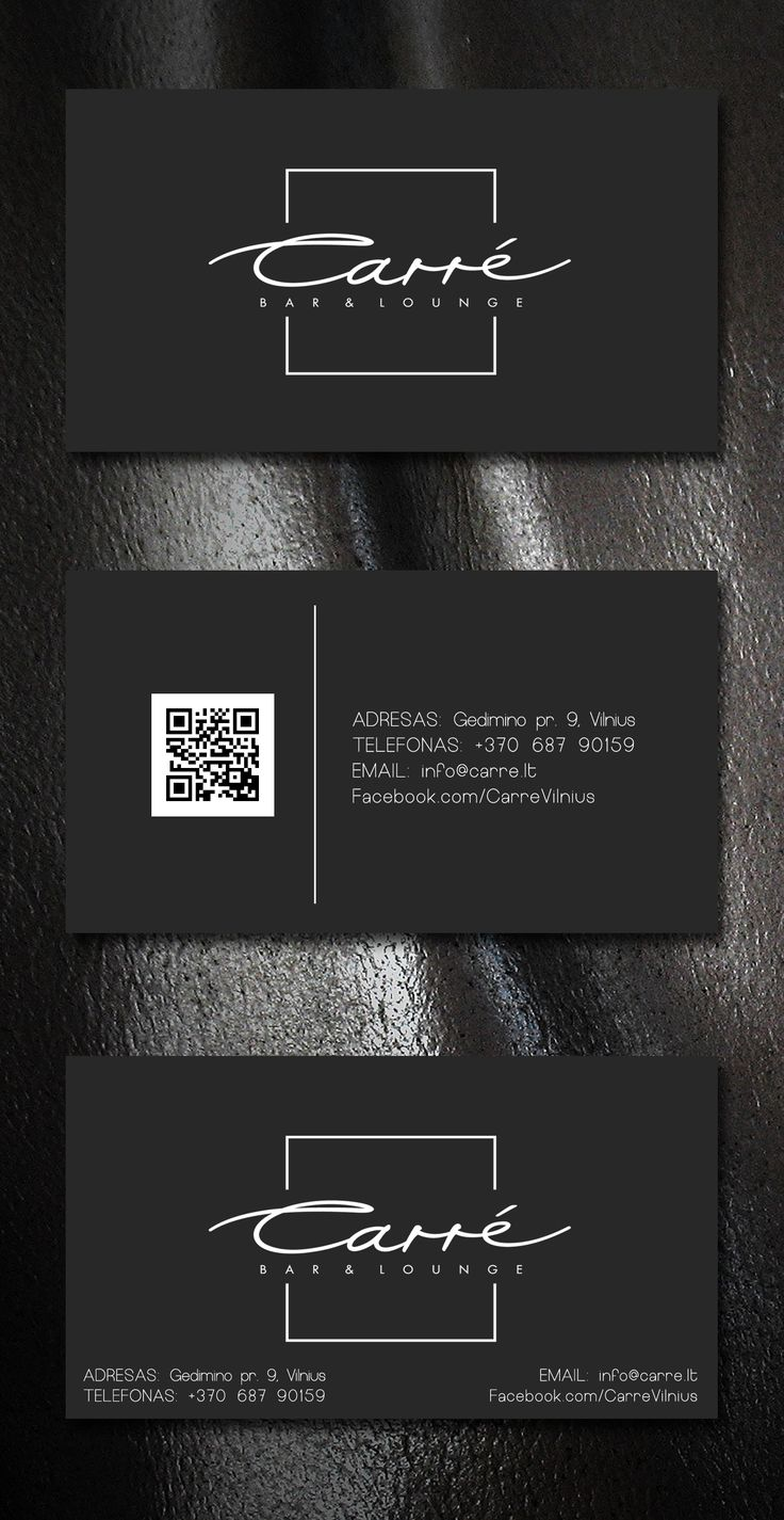 Agathe Ogeron - La touche d'Agathe - Poitiers et Poitou Charentes Niort - latouchedagathe.com elements de communication Print, painting, ideas, sketch, handmade, font, typographie, business card Croquis, idée, esquisse, ecriture, police d'écriture, carte de visite cv letterhead