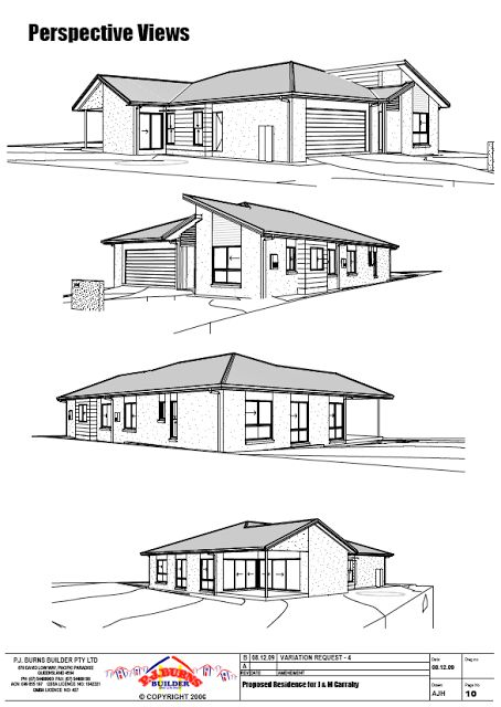 Floor Plan Elevation Section Perspective : Best images about floor plan elevation perspective