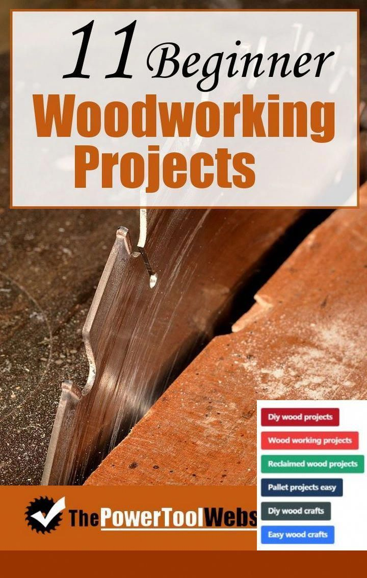 Beginner Woodworking Projects Uk Woodworking And