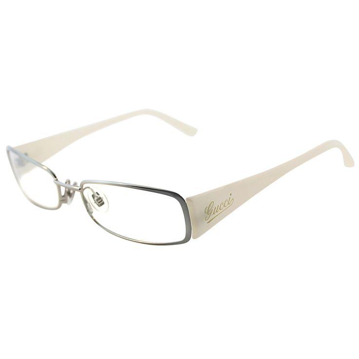 139 best Eyeglasses images on Pinterest | General eyewear, Eye ...