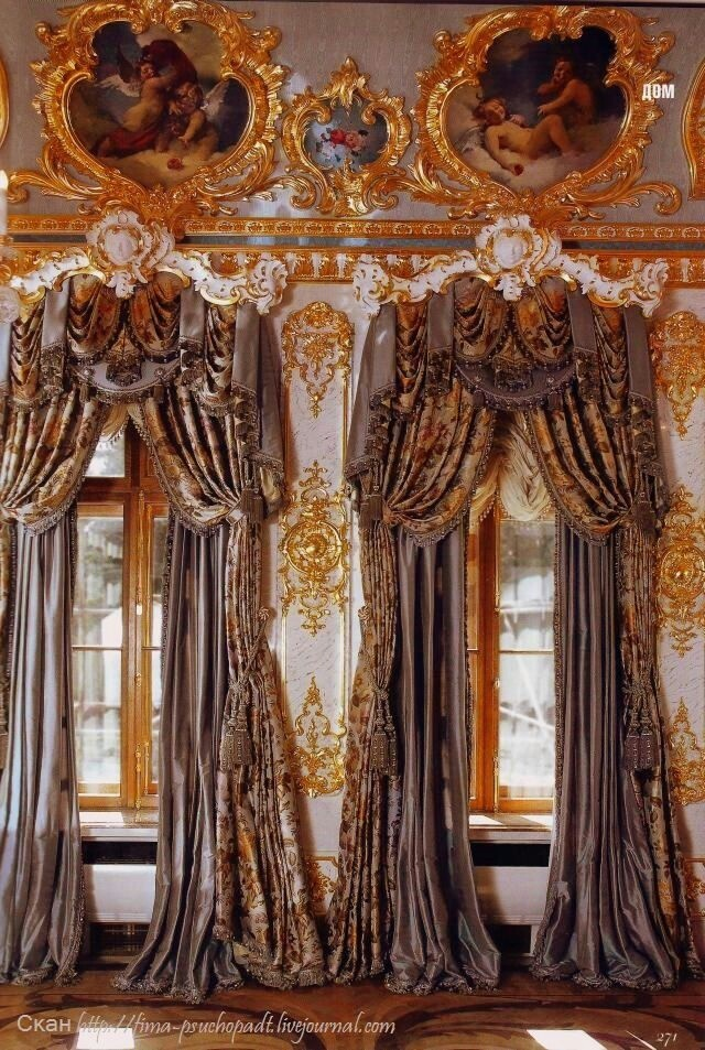 Best 25 victorian window treatments ideas on pinterest for Victorian era windows