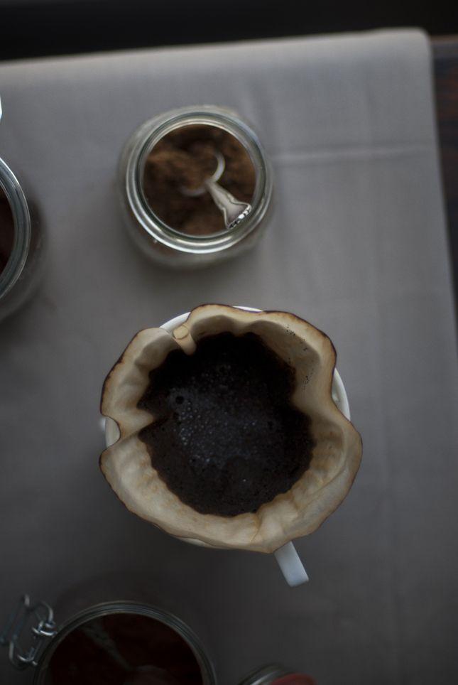 10 best Third Wave of Coffee images on Pinterest Coffee time - küchen teleskopstange mit korb