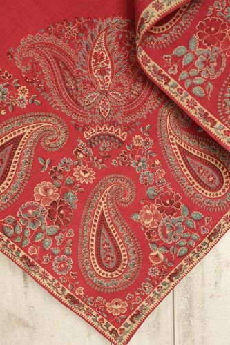 Image result for PAISLEY textiles