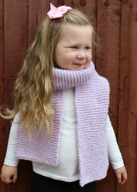 113 Best Knitting For Kids Images On Pinterest Crocheted Hats