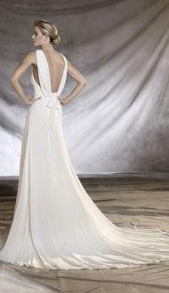 OSLO-by-Pronovias-Wedding-Dress.jpg