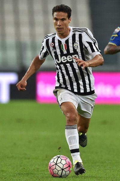 Juventus FC v AC Chievo Verona - Serie A - Pictures - Zimbio