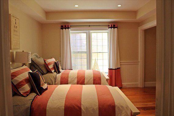 Posh interiors Nantucket Ma