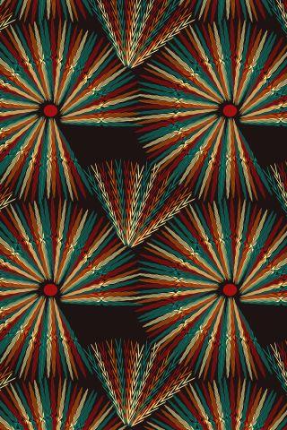 COLOURlovers.com-Wachlarze_III.png (320×480)