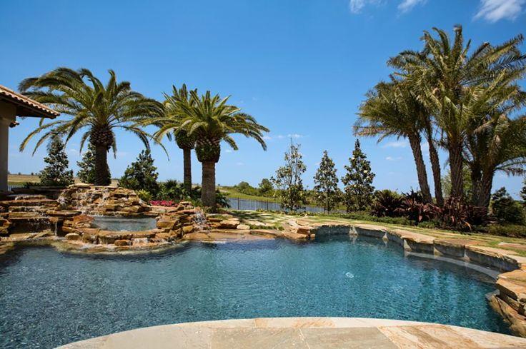 Top 21 Swimming Pool Builders - http://www.homestratosphere.com/top-swimming-pool-builders/#utm_sguid=163048,22ec9ea1-38c9-8802-0c7b-24457715f300