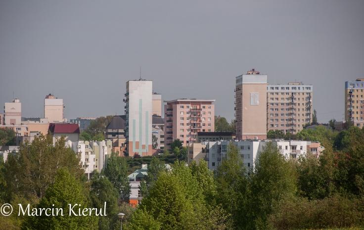 #olsztyn