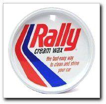 Car cream wax polish review