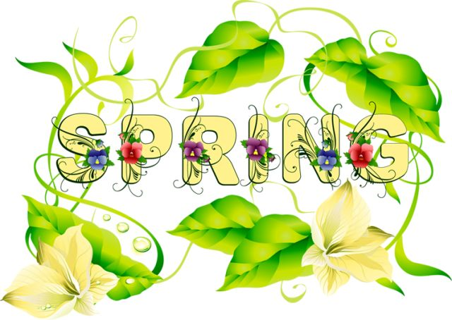 On the next pages you will find Spring clip art. Description from webclipart.about.com. I searched for this on bing.com/images