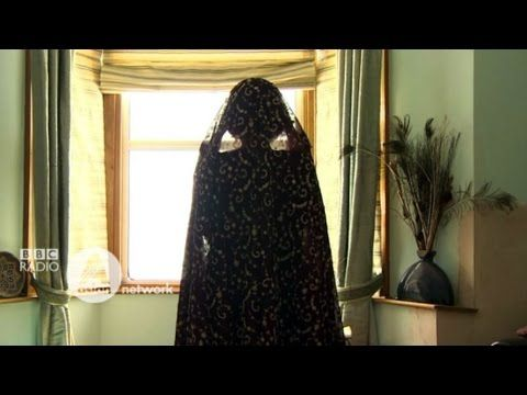 An exclusive investigation by the Asian Network and Victoria Derbyshire Program has found online services charging divorced Muslim women thousands of pounds ...