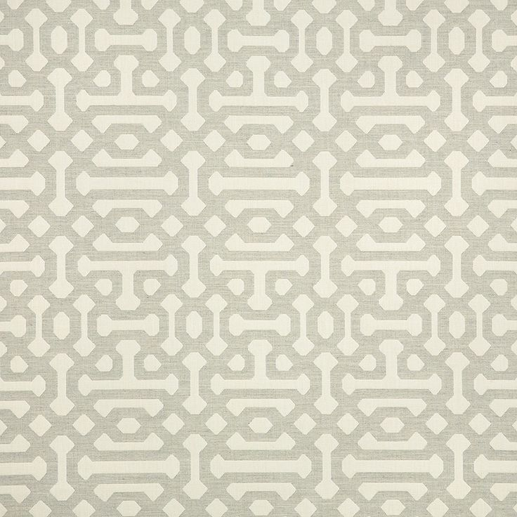 80 best Fabric images on Pinterest | Fabric wall coverings, Fabric ...