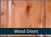 STONEWOOD BUSINESS PRODUCTS - KELOWNA BC: Interiors Doors, Doors Kelowna, Doors Wood, Www Kochandco Com Doors Html, Koch Doors, Exterior Doors, Doors Style, Doors System, Wood Doors