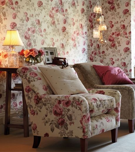 collection heaven scent laura ashley laura ashley pinterest laura ashley heavens and. Black Bedroom Furniture Sets. Home Design Ideas
