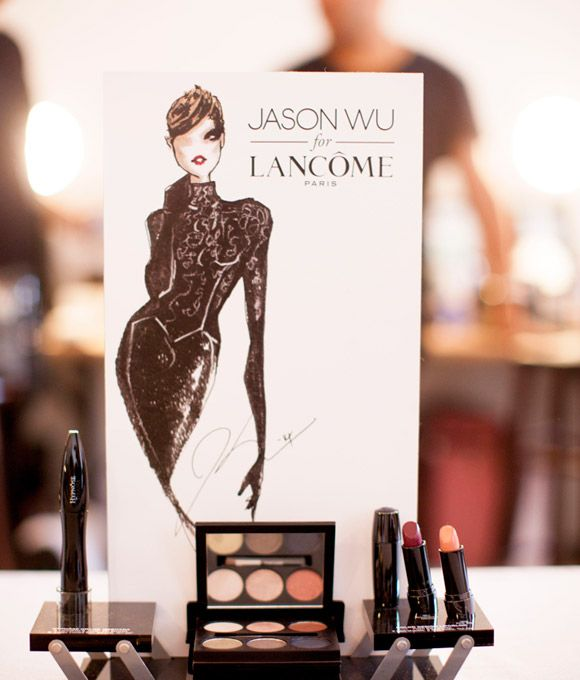 17 best images about makeup collections for 2014 on