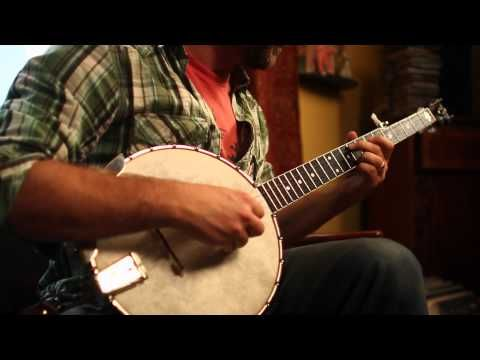 Old Man Luedecke - Wake Up Hill - YouTube