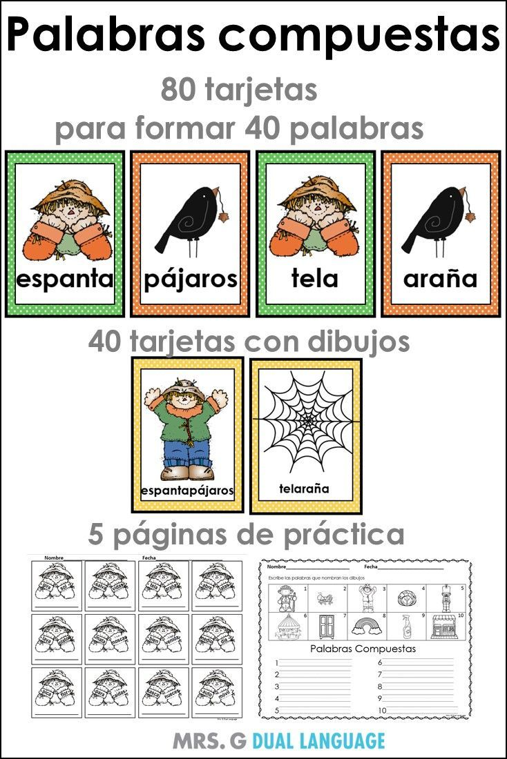 Workbooks las posadas worksheets : 1694 best TPT in Spanish images on Pinterest | Activities and Dual ...